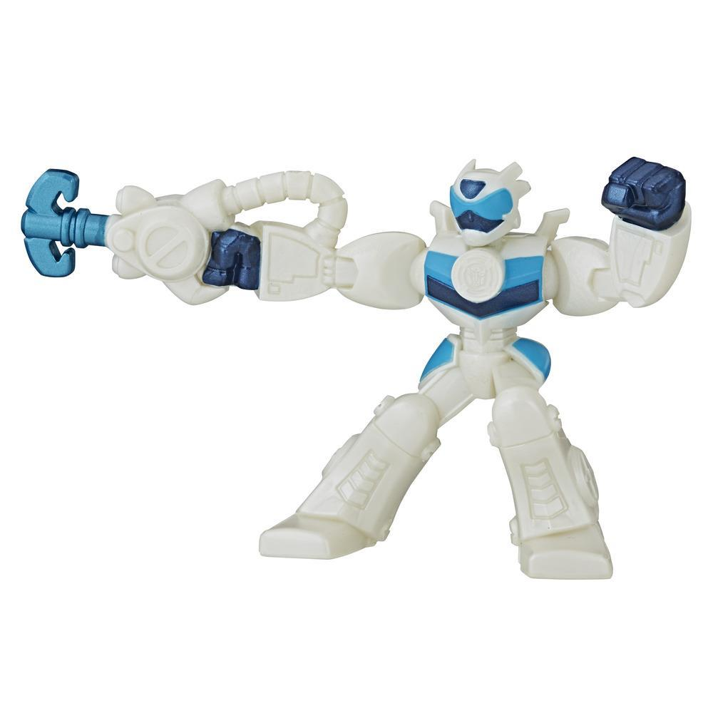 Playskool Heroes Transformers Rescue Bots Academy Blind Bag