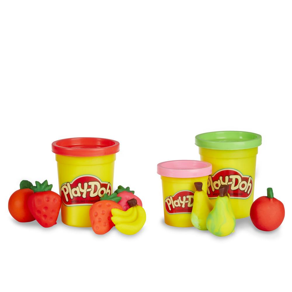 Play-Doh Create 'n Canister Set