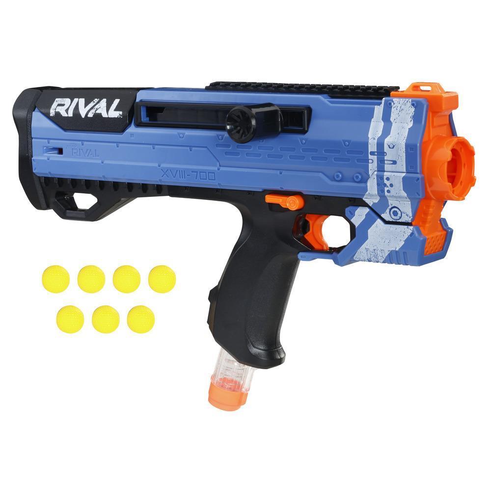 Nerf Rival Helios XVIII-700 (blue)