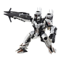 Transformers: The Last Knight Premier Edition Voyager Decepticon Nitro