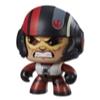 Star Wars Mighty Muggs Poe Dameron #9
