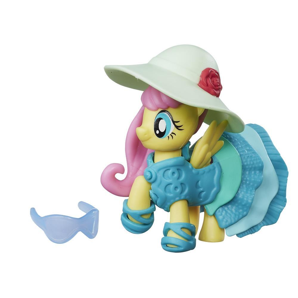My Little Pony Friendship is Magic Fluttershy