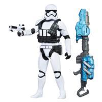 Star Wars Episode VII  Stormtrooper Squad Leader