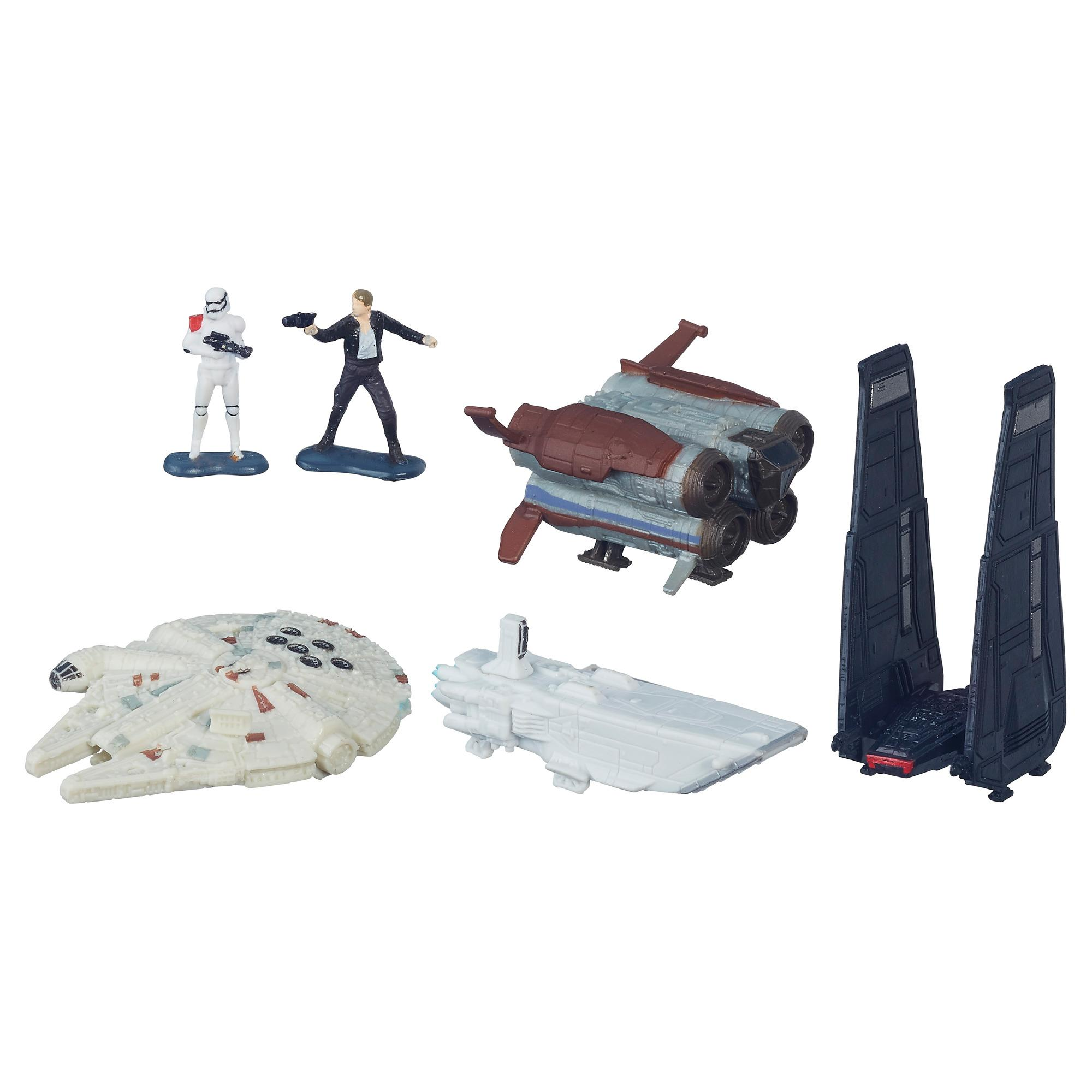 Star Wars - Les figurines - Page 2 B1C0C77750569047F54611EA25F8971B