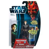 STAR WARS Movie Heroes ANAKIN SKYWALKER Figure