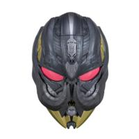 Transformers: The Last Knight Megatron Voice Changer Mask