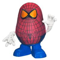 PLAYSKOOL MR. POTATO HEAD SPIDER SPUD