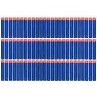 NERF N-STRIKE ELITE Refill Pack (75 Darts)