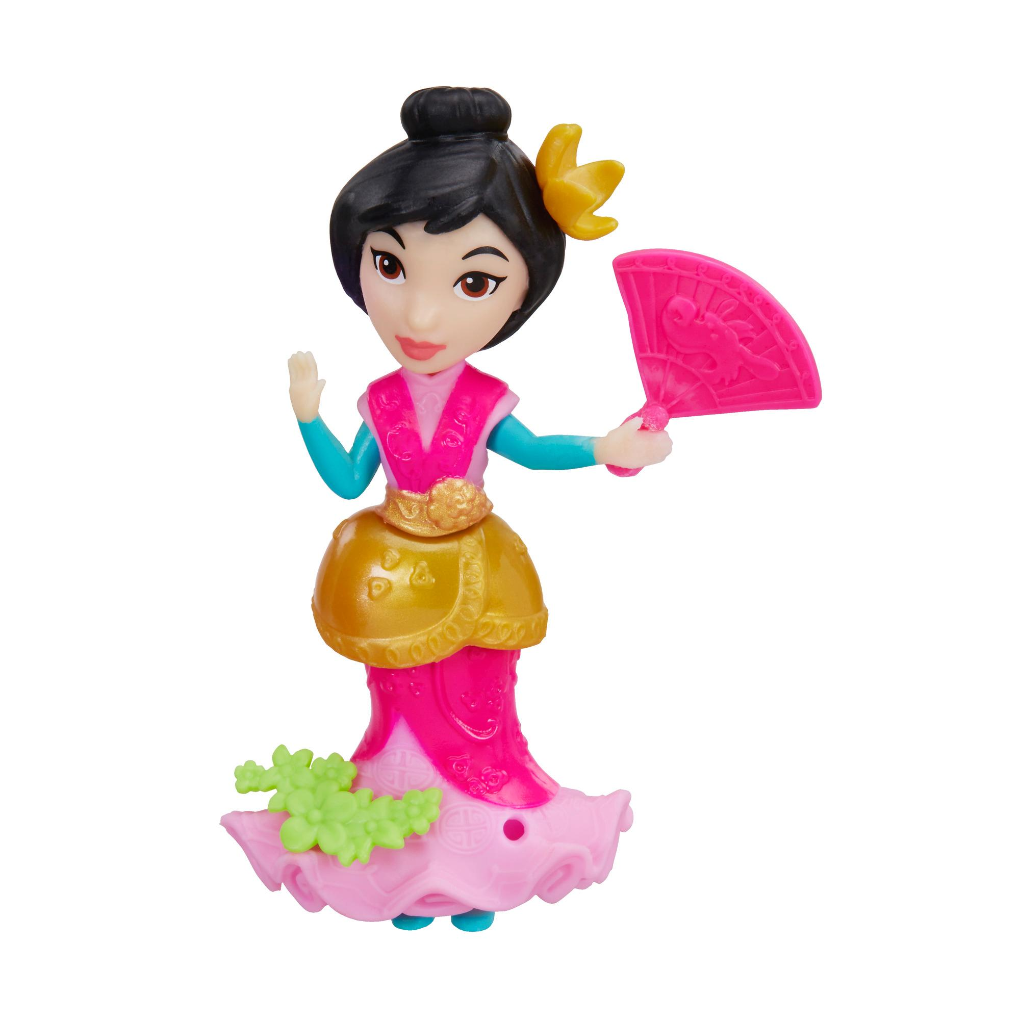 Disney Princess Little Kingdom Classic Mulan