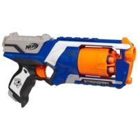 NERF N-STRIKE ELITE STRONGARM Blaster