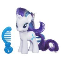 My Little Pony Rarity Figure