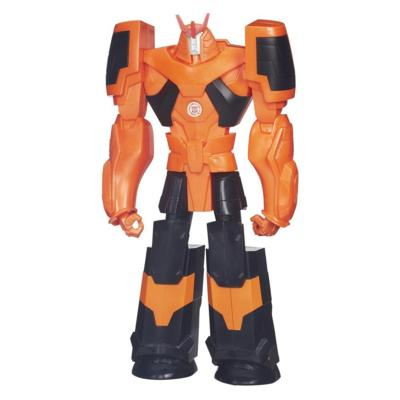 Transformers Robots in Disguise Titan Heroes Autobot Drift 12-Inch Figure