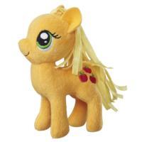 My Little Pony Friendship is Magic Applejack Small Plush