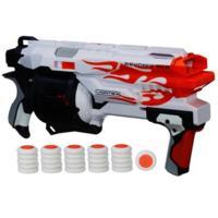 Nerf Vortex Revonix360 Blaster