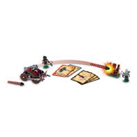 KRE-O Dungeons & Dragons Wallbreaker Javelin Set