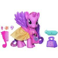 My Little Pony Fashion Style Princess Twilight Sparkle Figure