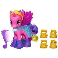 My Little Pony Fashion Style Princess Cadance Figure