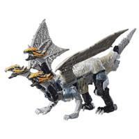 Transformers: The Last Knight Premier Edition Leader Dragonstorm Combiner