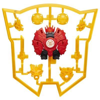 Transformers Robots in Disguise Mini-Con Slipstream Figure