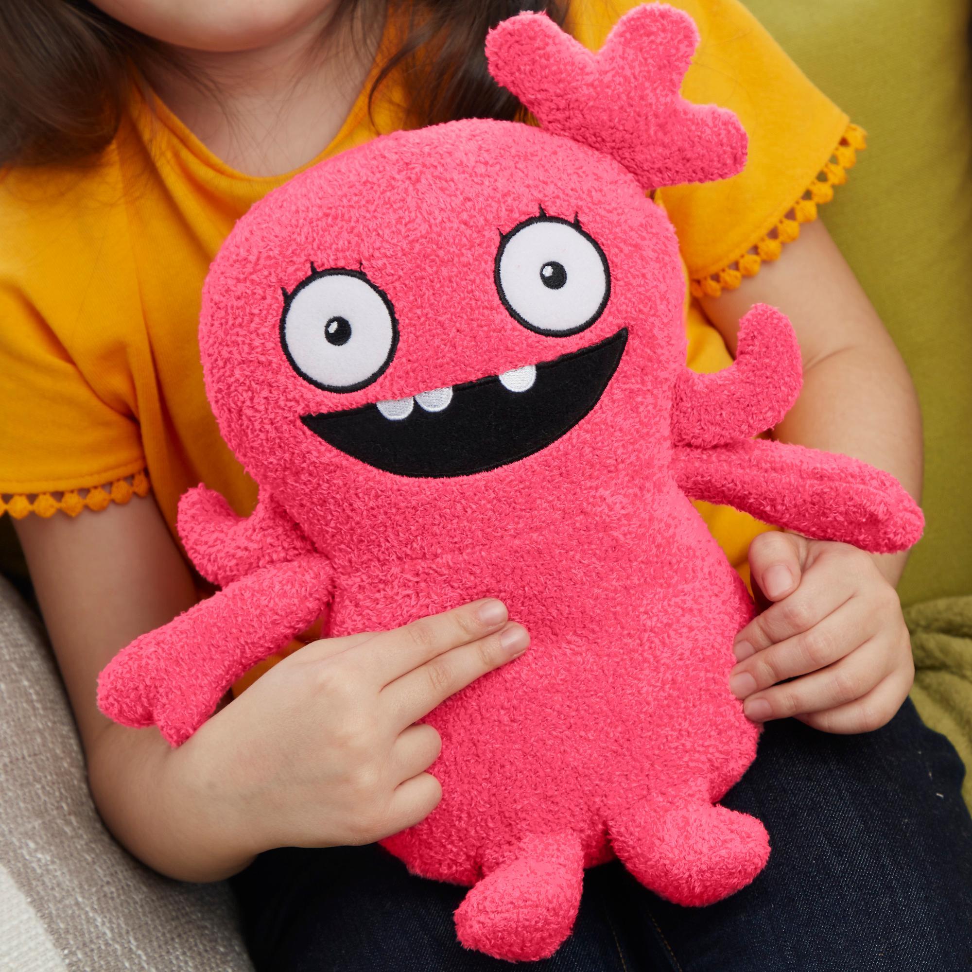 Ugly Dolls Product Thumb 5