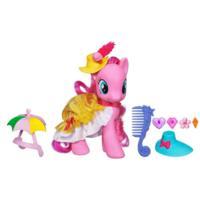 My Little Pony Fashion Style Pinkie Pie