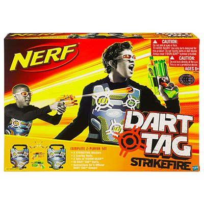 games 2 player games nerf
