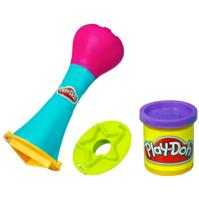 PLAY-DOH SUPER TOOLS SQUEEZE 'N POPPER Toy