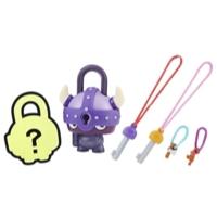 Lock Stars Basic Assortment Viking–Series 2 (Product may vary)