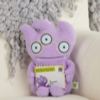 Ugly Dolls Product 3