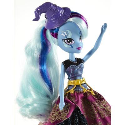 Кукла MLPony
