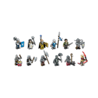 KRE-O Dungeons & Dragons Army Builder Pack