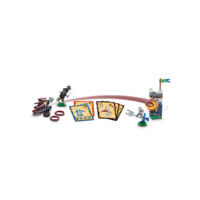 KRE-O Dungeons & Dragons Orc's Crossbow Set