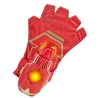 Marvel Captain Marvel Captain Marvel Movie Photon Power FX Glove
