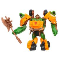TRANSFORMERS PRIME BEAST HUNTERS Commander Class BULKHEAD Heavy Munitions Figure