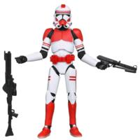 STAR WARS The Vintage Collection SHOCK TROOPER Figure