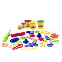 PLAY-DOH FUN ANIMALS
