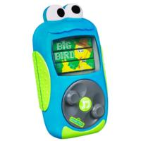 "SESAME STREET PLAYSKOOL Cookie Monster's MP3 ""Player"""