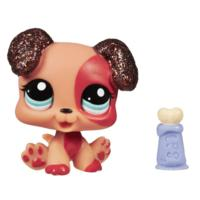 LITTLEST PET SHOP Pet – Puppy