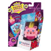FURREAL FRIENDS DIZZY DANCERS TWIRLICIOUS COLLECTION PINKYSWEET Pet
