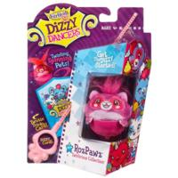 FURREAL FRIENDS DIZZY DANCERS TWIRLICIOUS COLLECTION ROZPAWZ Pet