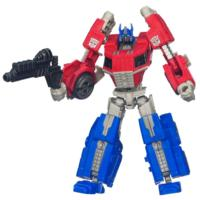 TRANSFORMERS Generations FALL OF CYBERTRON Series 1 OPTIMUS PRIME Figure