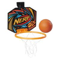 Nerf Sports Nerfoop Jump Shot