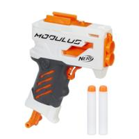 Nerf Modulus Grip Blaster™
