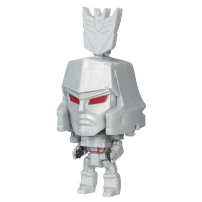 Transformers Generations Alt-Modes Series 1 Figure