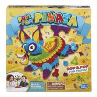 Pop! Pop! Pinata! Game