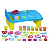 Play-Doh Play 'n Store Table