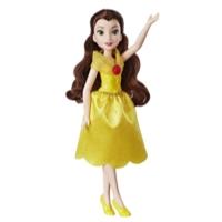 Disney Princess Belle Fashion Doll