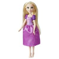 Disney Princess Rapunzel Fashion Doll