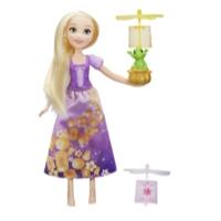 Disney Princess Floating Lanterns