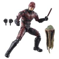 Marvel Knights Legends Series 6-inch Daredevil
